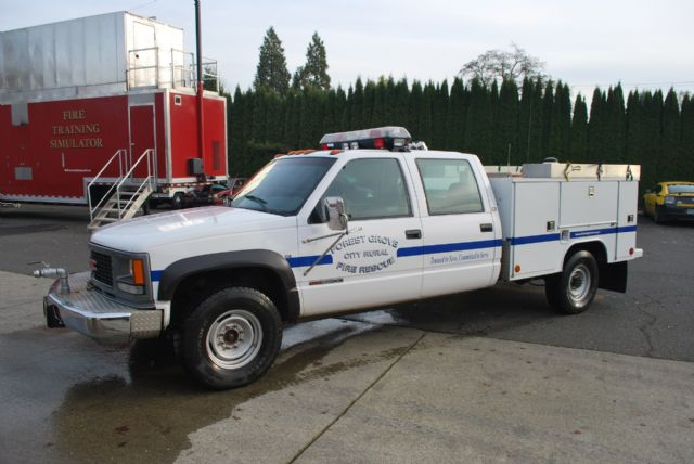 Forest grove plumbing what are the five functions of for Forest grove plumbing