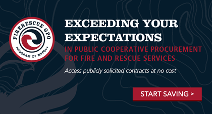 Firerescue GPO - Click to start saving