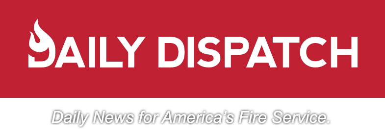 Daily Dispatch - Classifieds - Jobs